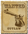 outlawq.png