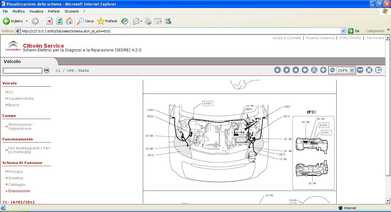 lexus es300 wiring diagram free download schematic lexus