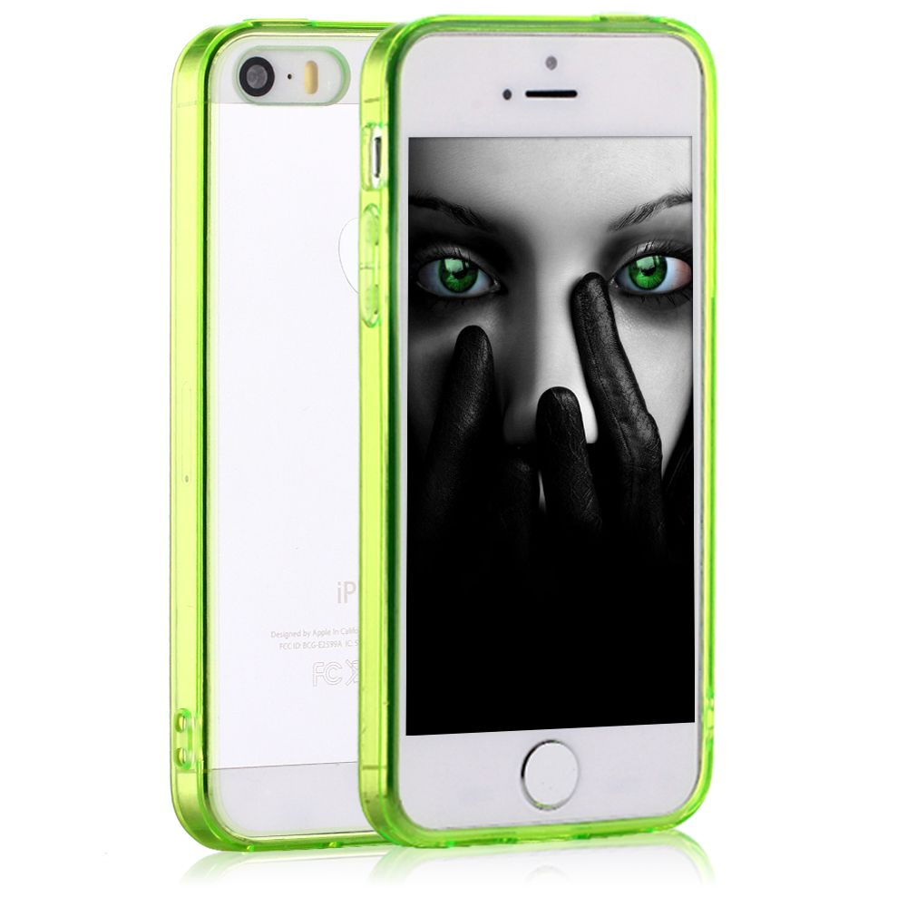 Love-cases Images