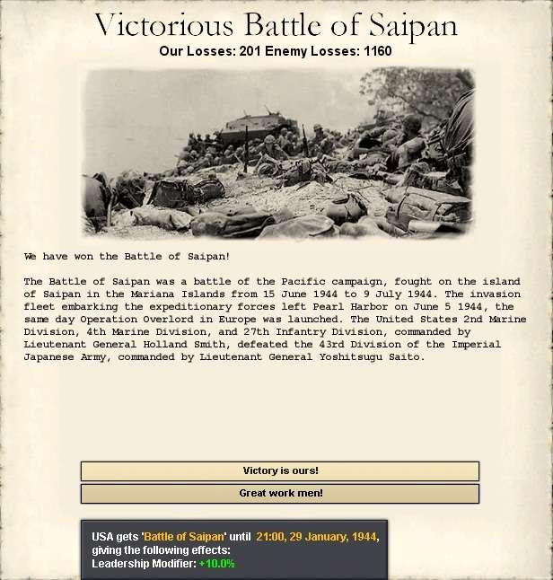 victoriousbattleofsaipa.jpg