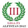 ligaalfista20123.jpg