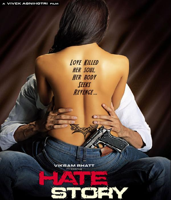 Hate Story (2012)   - lankatv 27.07.2012 - LankaTv.Net
