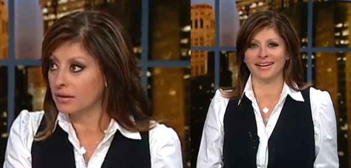 Maria Bartiromo Fox Business