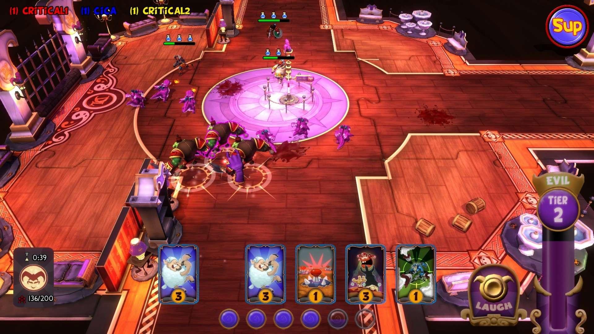 dungeonland02.jpg
