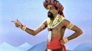 Janahithage Virindu Sural - SMS 02-04-2013