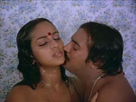 Veetukaari - Tamil Movie  - lankatv 13.06.2012 - LankaTv.info