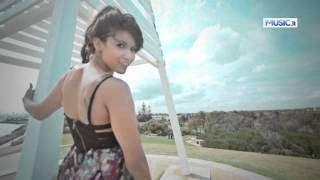 Doo Chee - Kolitha Gaya  - lankatv 07.06.2012 - LankaTv.info