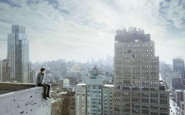 http://imageshack.us/a/img138/979/chriscrismanphotography.jpg