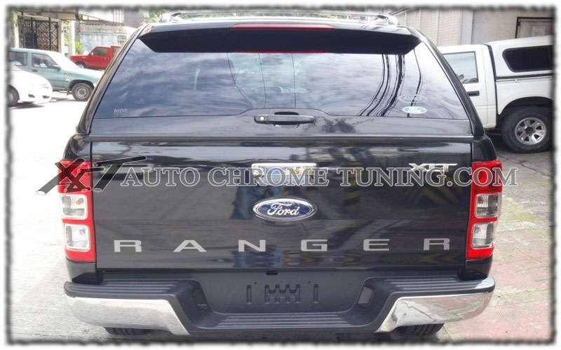 Ford Ranger Hard Top Model  GSE  ab 2012eBay