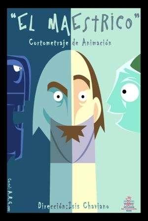 El maestrico (2013)