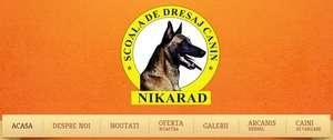 NIKARAD