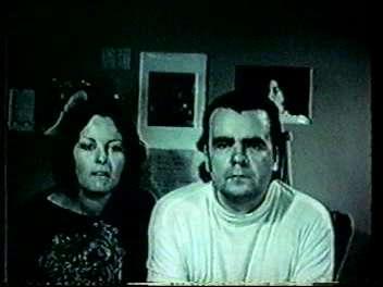 vlcsnap8366588 Marcel Hanoun   Lautomne AKA Autumn (1971)
