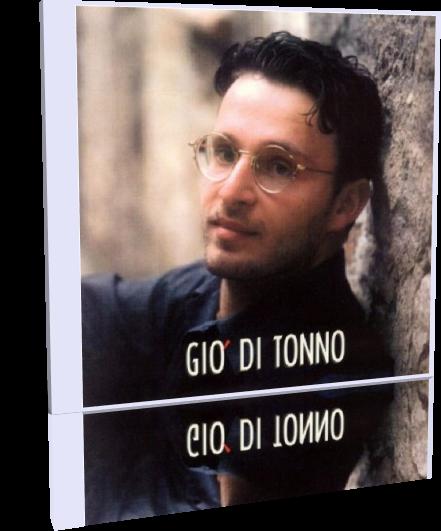 Gio' Di Tonno - Gio' Di Tonno (1994)