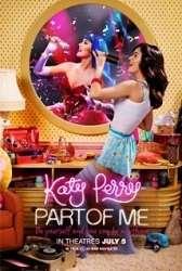 Cuộc Đời Và Sự Nghiệp Katy Perry
