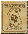 acehigh.png