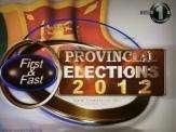 Votes ඡන්ද ප්රතිඵලය 3 - Lankatv.Net