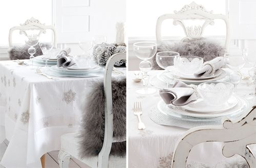 Zara_Home