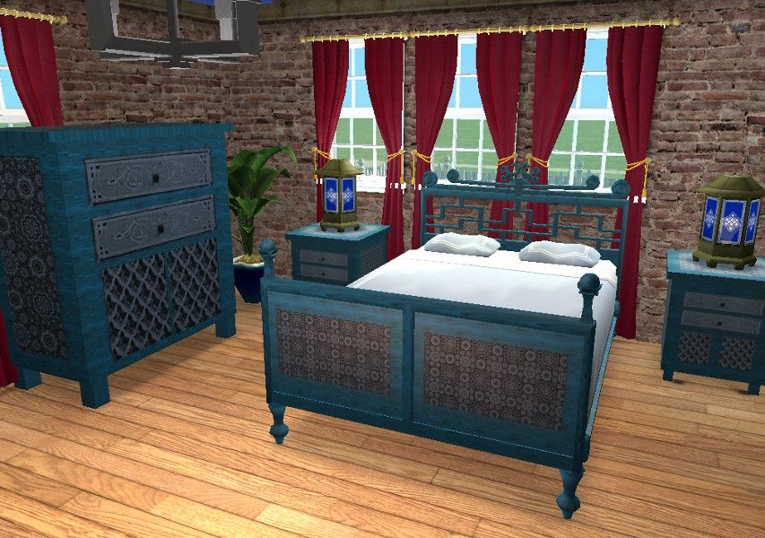 Moroccan Style Bedroom Furniture How To Add Downloads Adding Images To