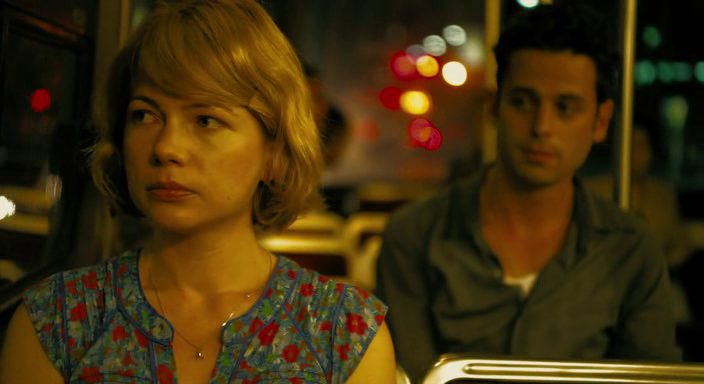 vlcsnap2012100823h43m19 Sarah Polley   Take This Waltz (2011)