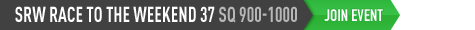 98rp.png