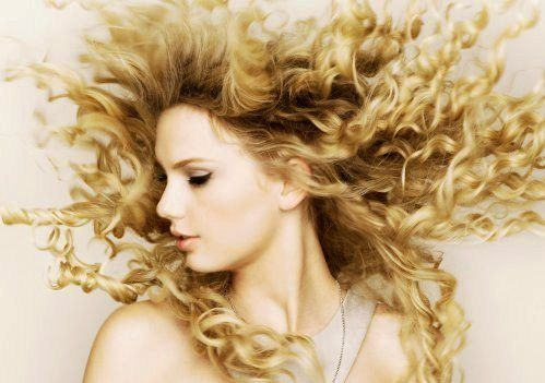 Taylor Swift Som Direto