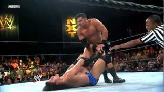 WWE NXT  - lankatv 27.06.2012 - LankaTv.info