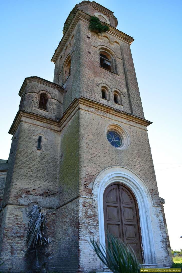 domselaar San Vicente buenos aires