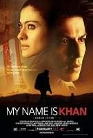 Tôi Là Khan