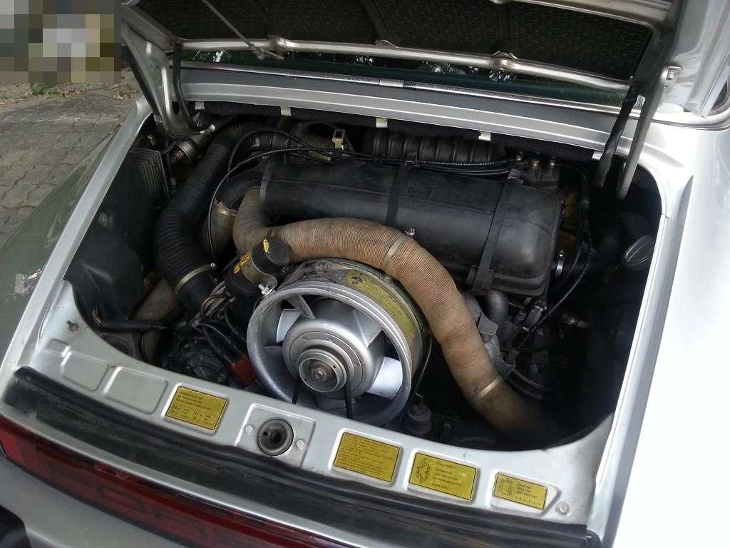 930 silnik