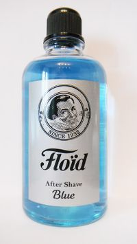 [Image: floid400blue.th.jpg]