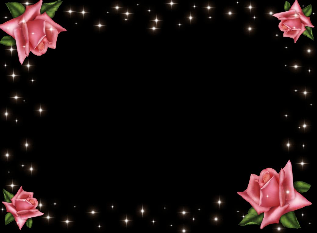 Namoro On-Line Templates Grátis « 4 melhores sites de conexão