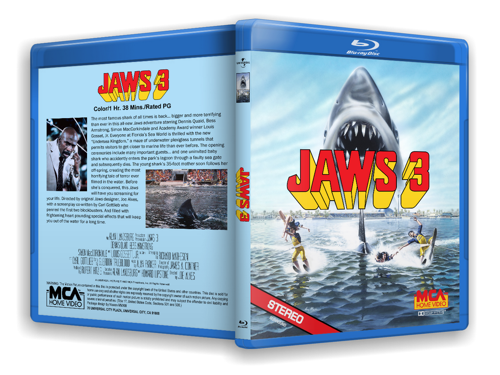 jaws3retrocover.png