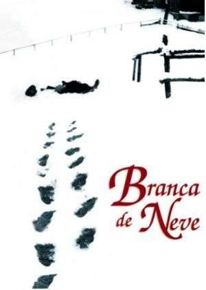 nmtya2f9p6qfyt2f João César Monteiro   Branca de Neve AKA Snow White (2000)