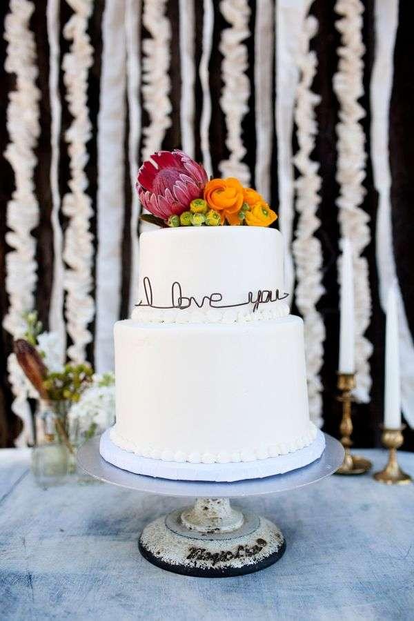 sq3x احلى صور تورتات للزواج باشكال خيالية 2014