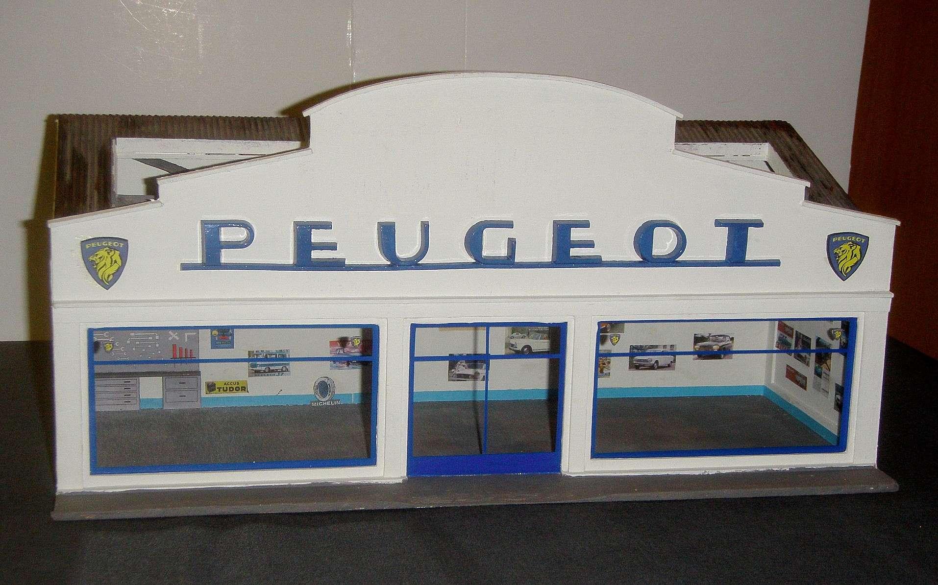 Garage peugeot amiens garage voiture occasion amiens for Garage mercedes paris 17 rue cardinet