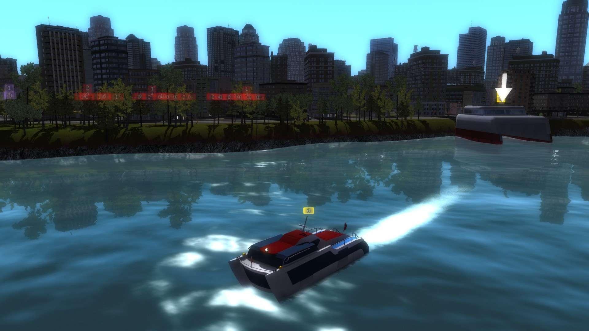 citiesinmotion203.jpg