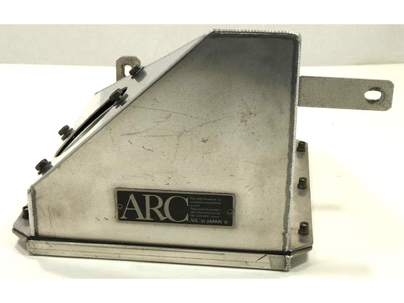 ARC Intake Filter box Nissan Silvia S14 Sr20det S13/180sx S15