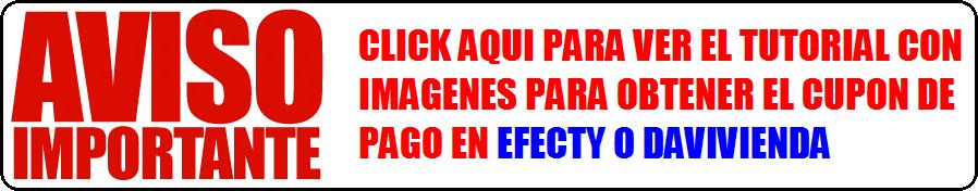 http://imageshack.com/a/img18/8376/gevm.png