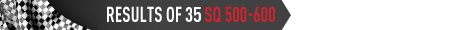 995f.png