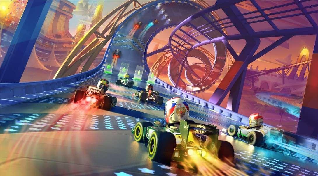 f1racestars01.jpg