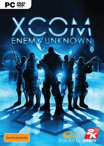 [PC] XCOM: Enemy Unknown - FULL ITA