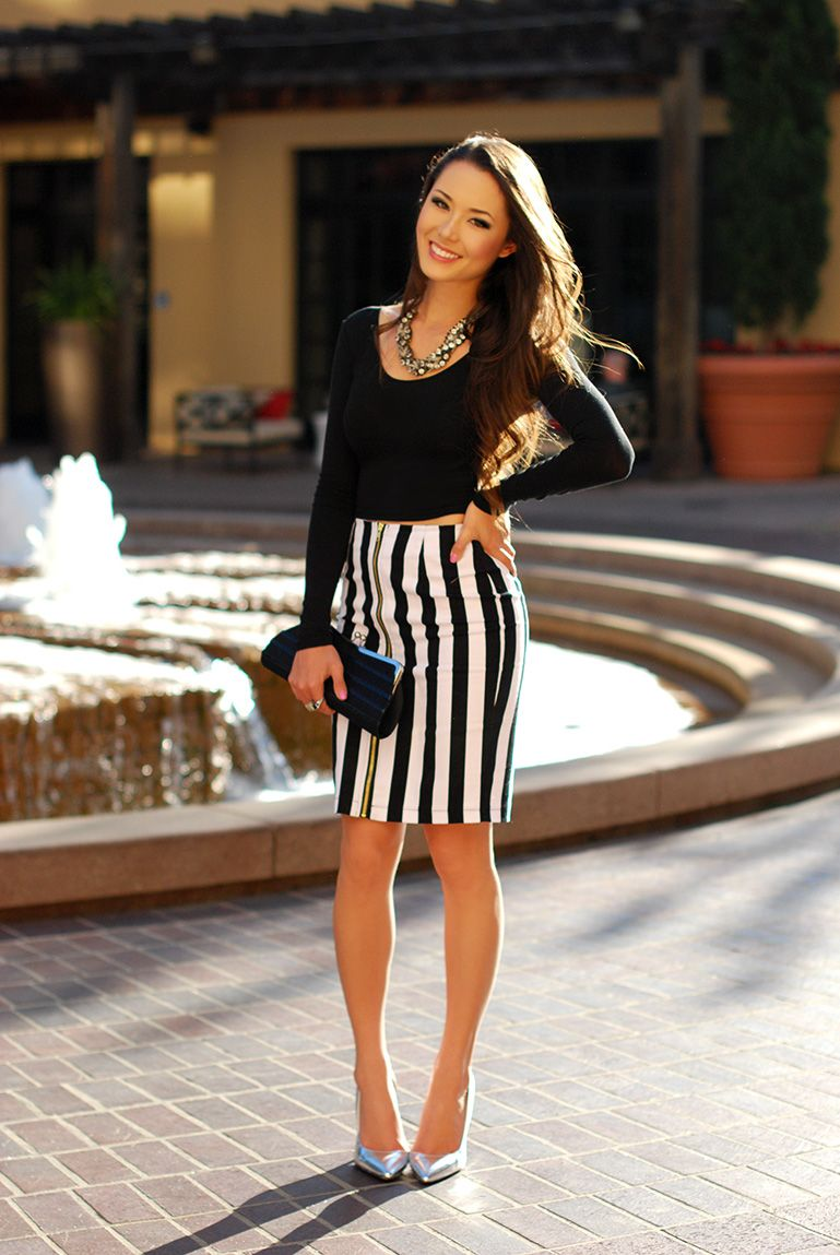 fashion blogger hapa nasty gal hapatime fashionblogger california fashion