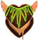 糖衣巧克力[14/2/2013]