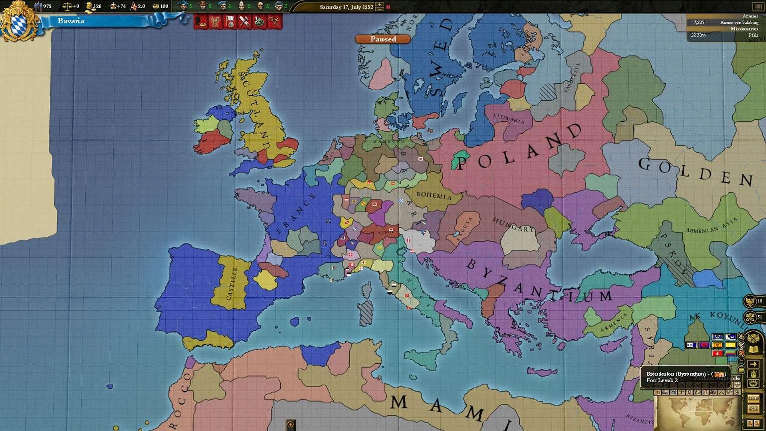 gamemap.jpg