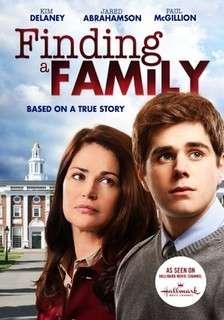 Finding a Family (True Story, 2011) Full Movie - Lankatv.Net