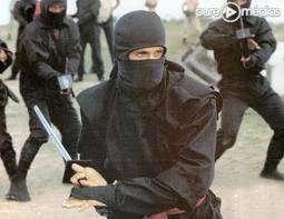 American Ninja 4 Full Movie HD Free - Lankatv.Net