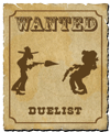 duelistu.png