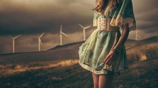 http://imageshack.us/a/img195/871/windmills.jpg