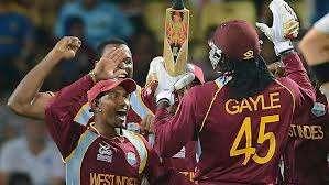Wt Ind vs Nw Znd - Super Over - 01.10.2012 - Lankatv.Net