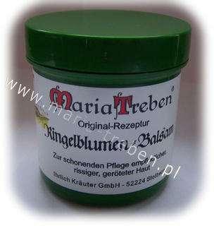 www.maria-treben.pl